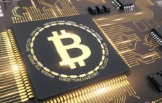 Kripto Paralar Bankacılık Sektörünü Çok Büyük Şekilde Tehlikeye Soktu
