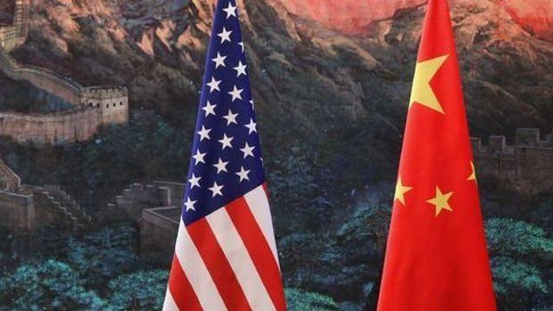 Çin'den ABD'ye ticaret müzakerelerinde Artan Talepler Suçlaması