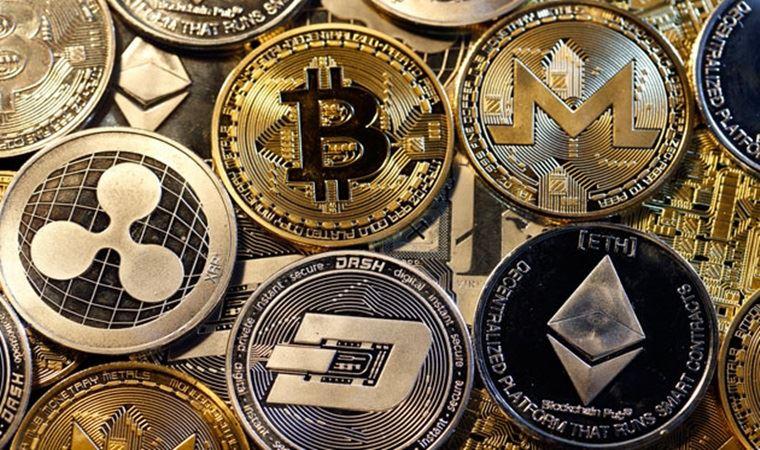 Bitcoin'in 5 Büyük Rakibi