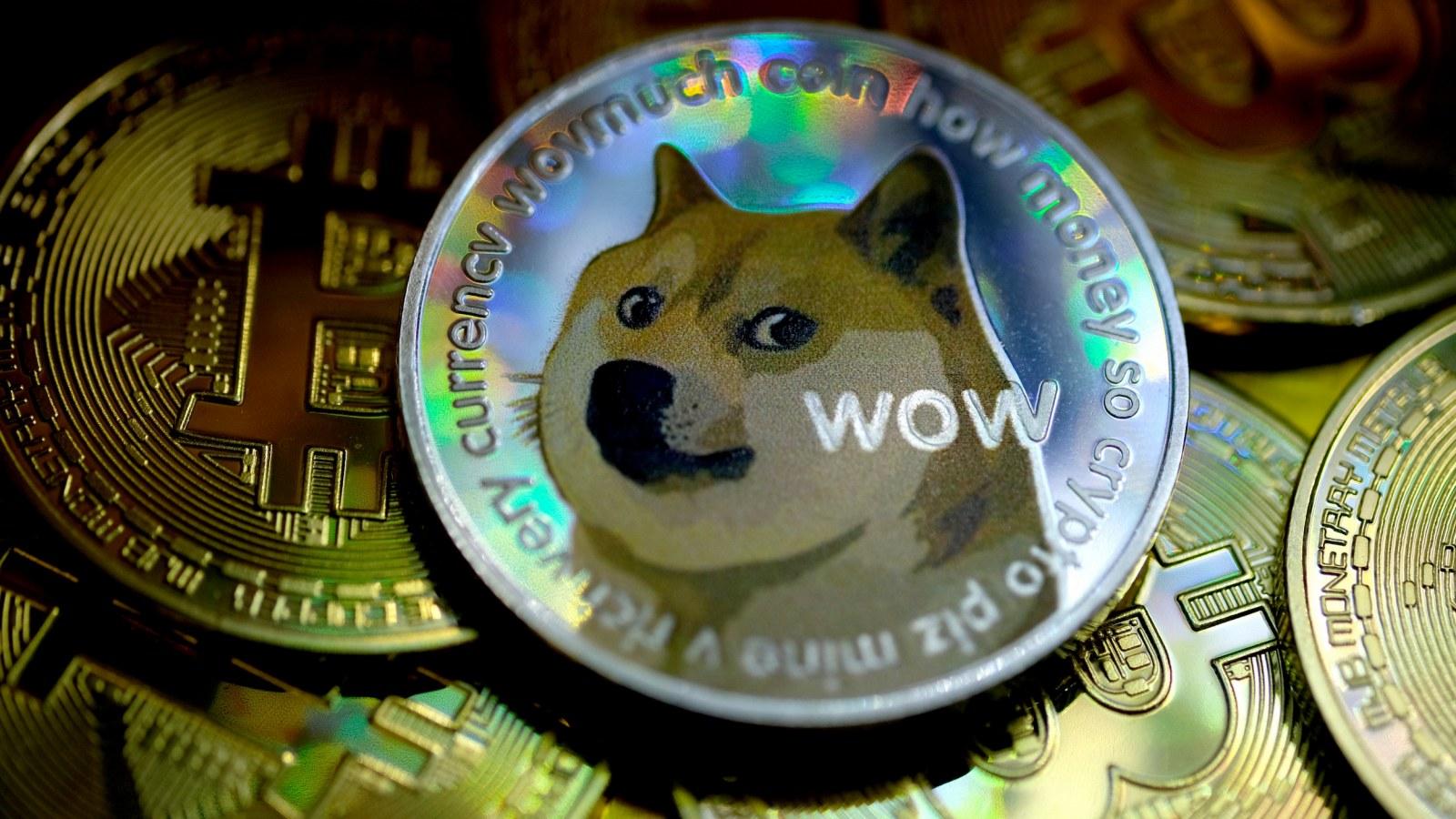 Gemini, Dogecoin Tasarruf Programını Başlattı