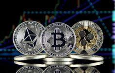 Kripto para piyasasında bugün yaşanan önemli gelişmeler – En çok yükselen ve en çok düşen kripto paralar