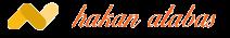 Hakan Atabaş'a Ait Resmi Web Sitesi