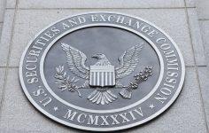SEC, XRP Davasında Son Gelişmeler